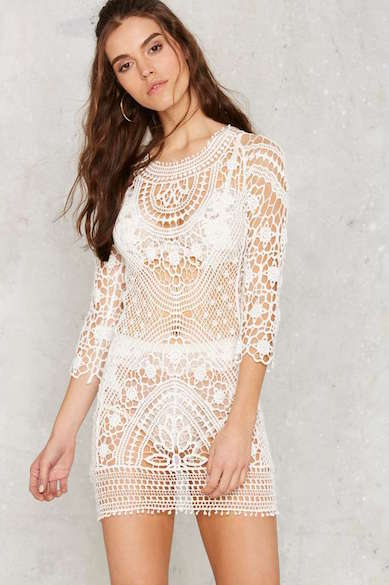 silver_girl_favorite_white_lace_dresses_1.jpg