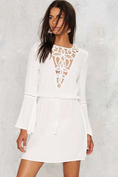 silver_girl_favorite_white_lace_dresses_4.jpg