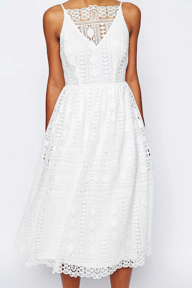 silver_girl_favorite_white_lace_dresses_8.jpg