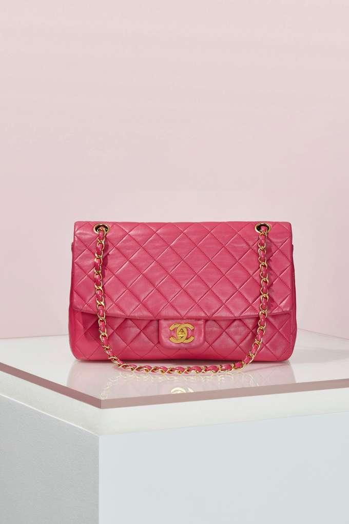 silver_girl_pink_fantasy_nasty_gal_5.jpg