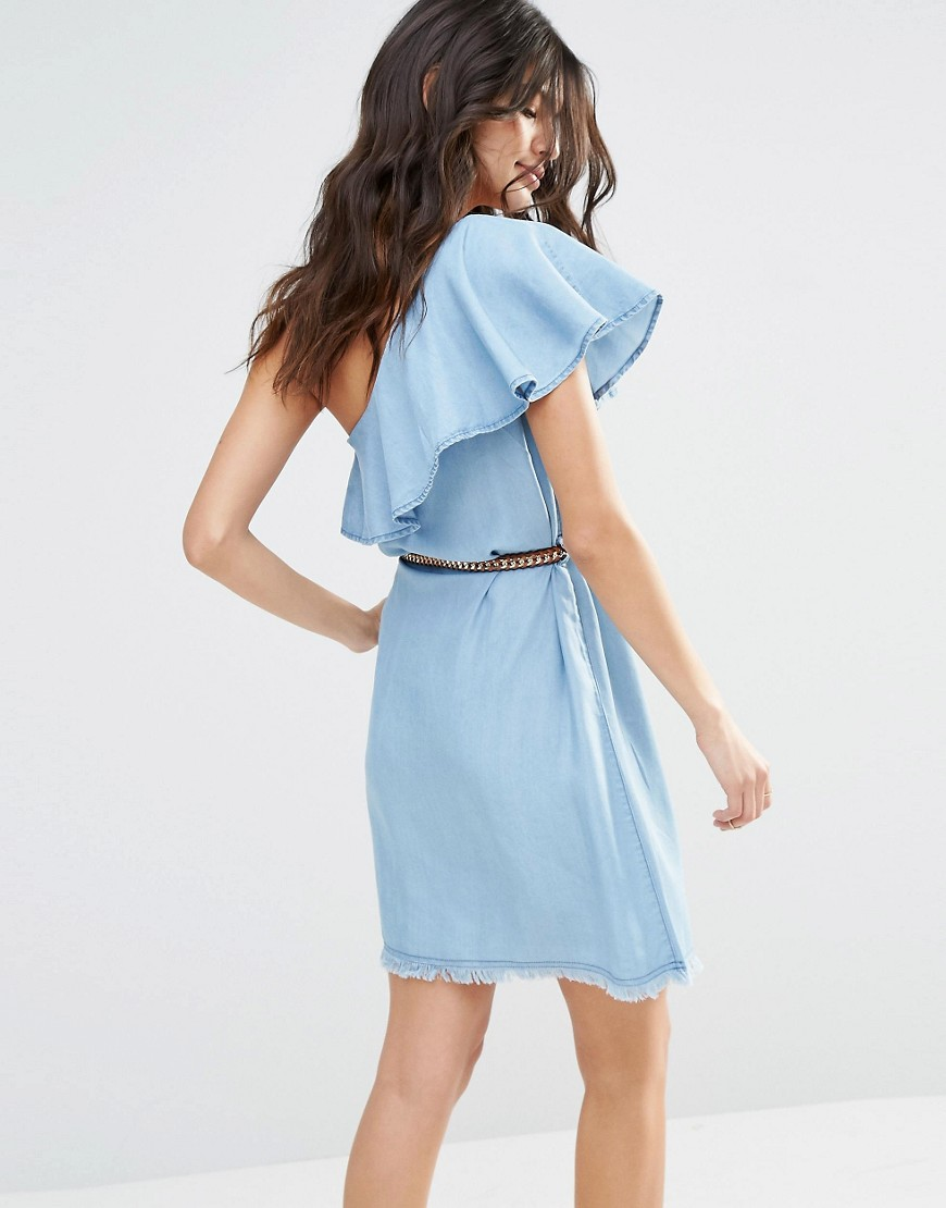 silver_girl_denim_dresses_asos_1.jpg