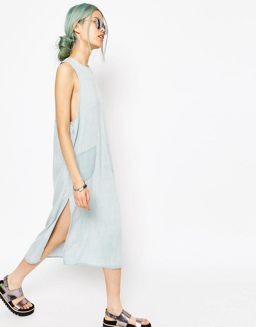 silver_girl_denim_dresses_asos_3.jpg