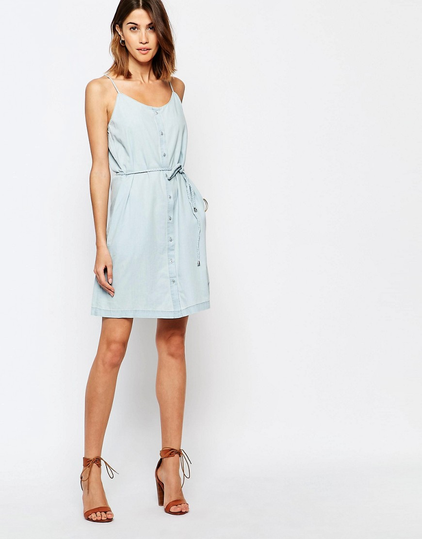silver_girl_denim_dresses_asos_5.jpg