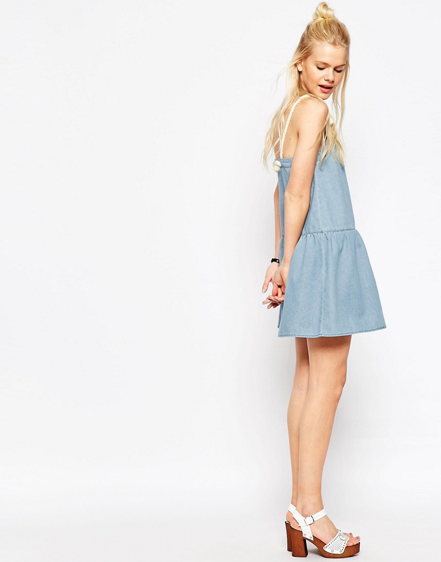 silver_girl_denim_dresses_asos_7.jpg