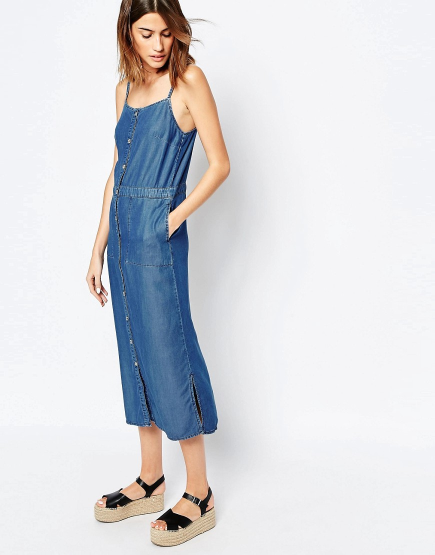 silver_girl_denim_dresses_asos_8.jpg