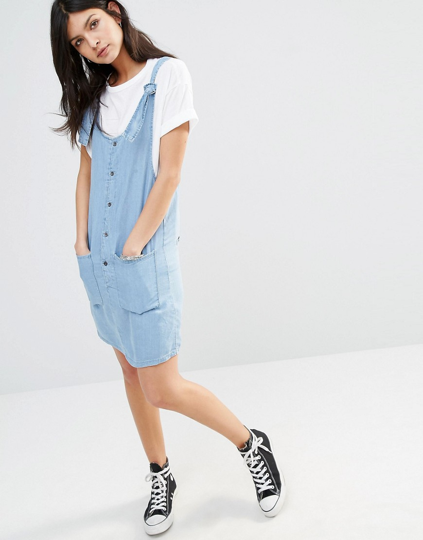 silver_girl_denim_dresses_asos_9.jpg