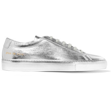 silver_girl_metallic_sneakers_3.jpg