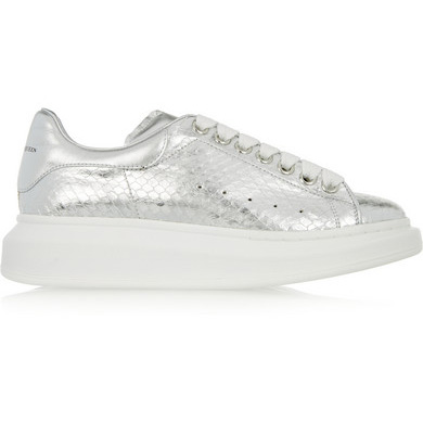 silver_girl_metallic_sneakers_5.jpg
