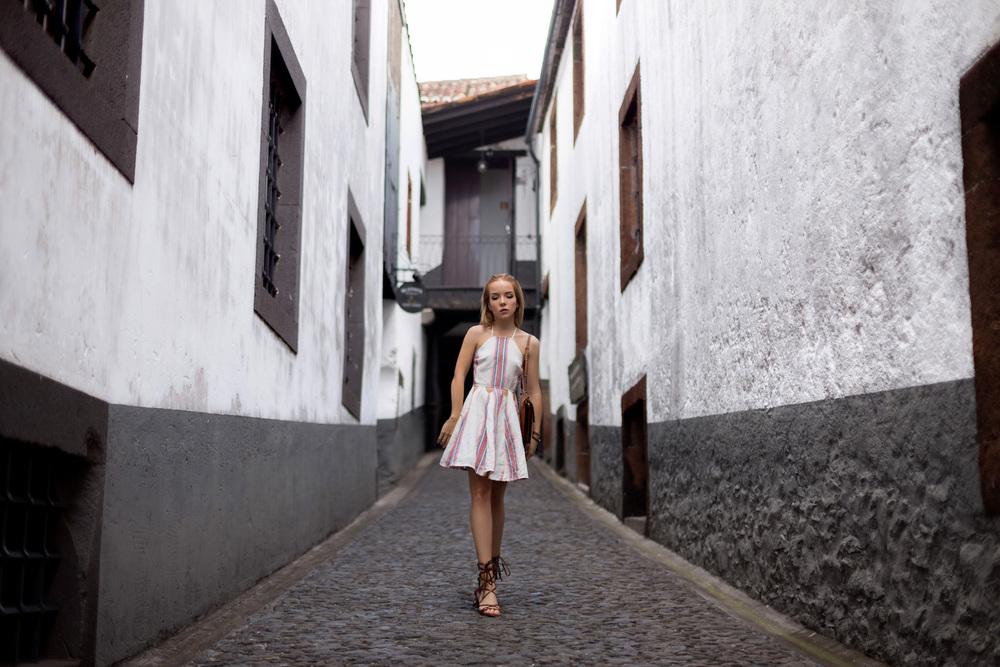 silver_girl_iberia_6.jpg