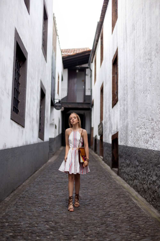 silver_girl_iberia_7.jpg