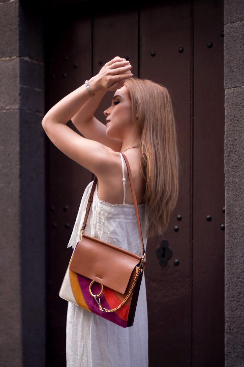 silver_girl_sevilla_4.jpg