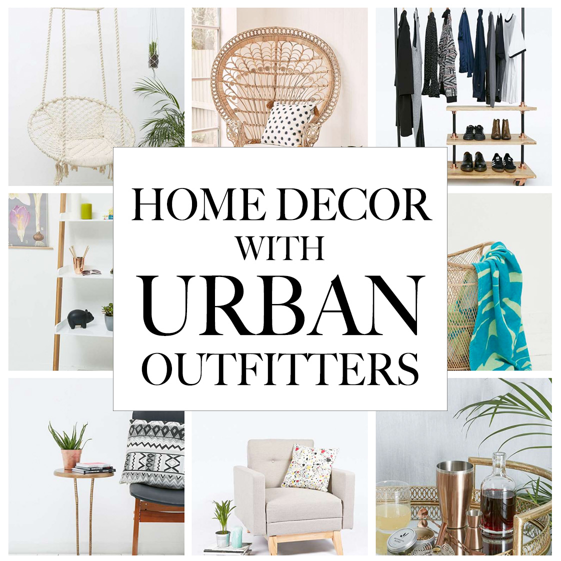 Favorite summer dresses at urban outfitters silver girl for Home decor like urban outfitters