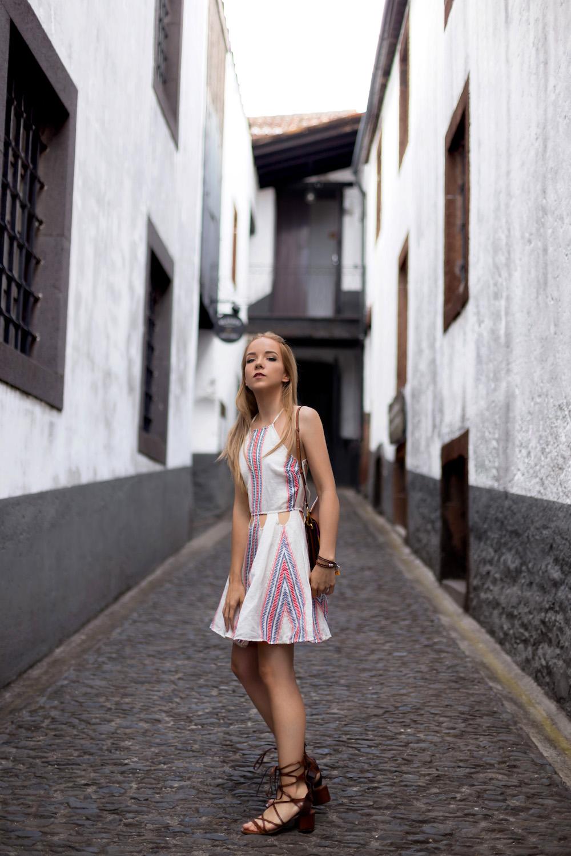 silver_girl_iberia_4.jpg
