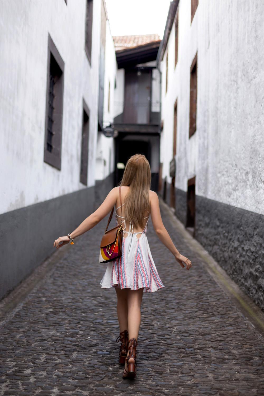 silver_girl_iberia_3.jpg