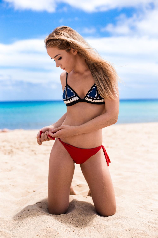 silver_girl_beach_body_4.jpg