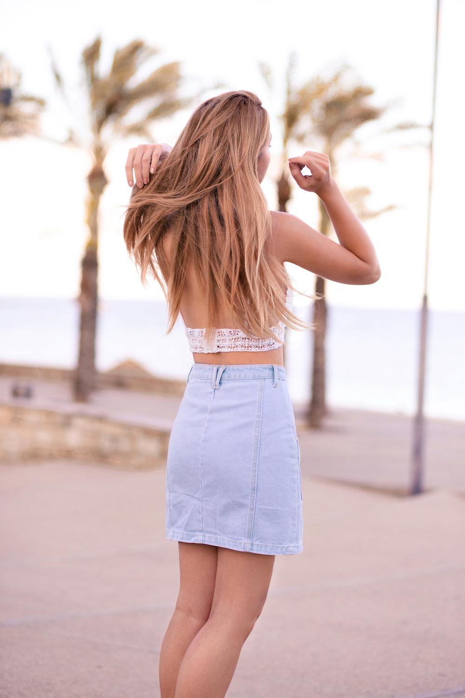 silver_girl_seashore_weekend_7.jpg