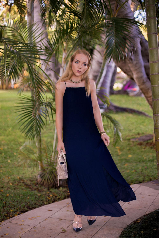 silver_girl_midnight_blue_4.jpg