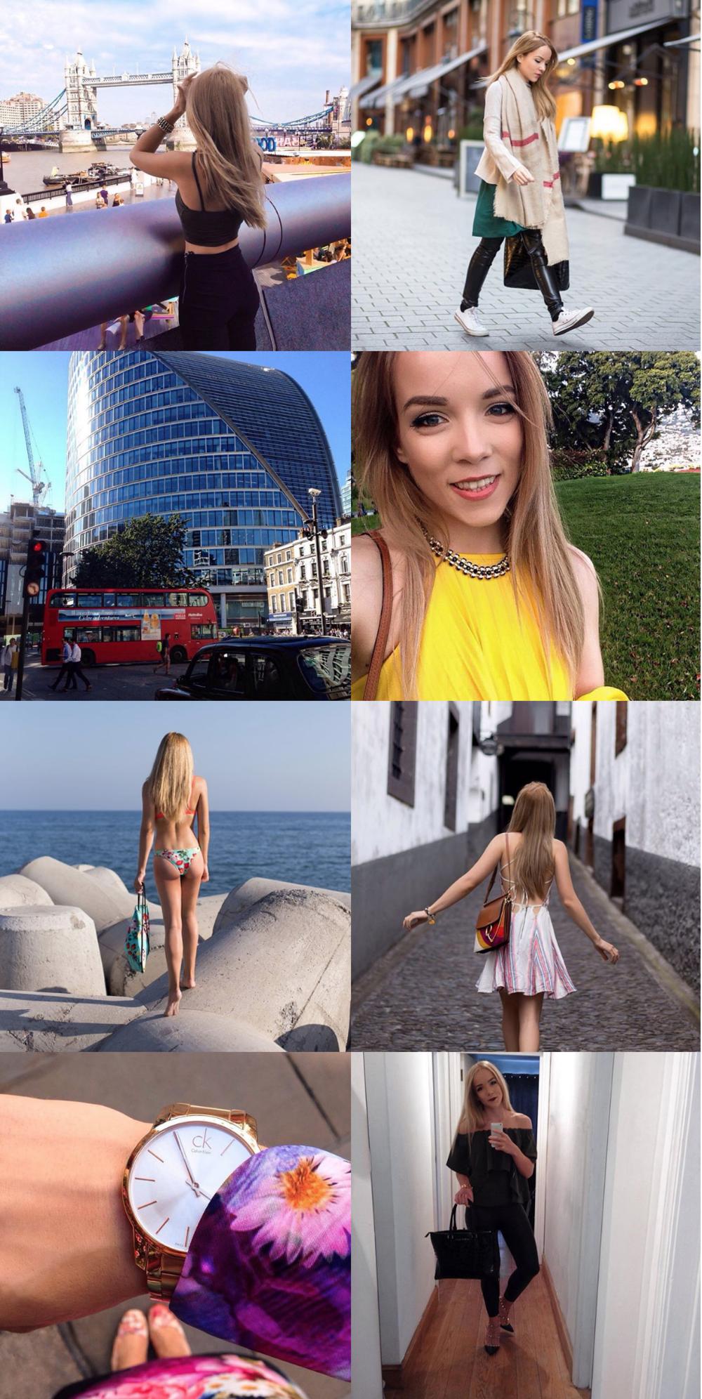 Instagram @miasoarez