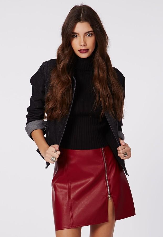 missguided-naomi-faux-leather-zip-a-line-skirt-burgundy-original-150701.jpg