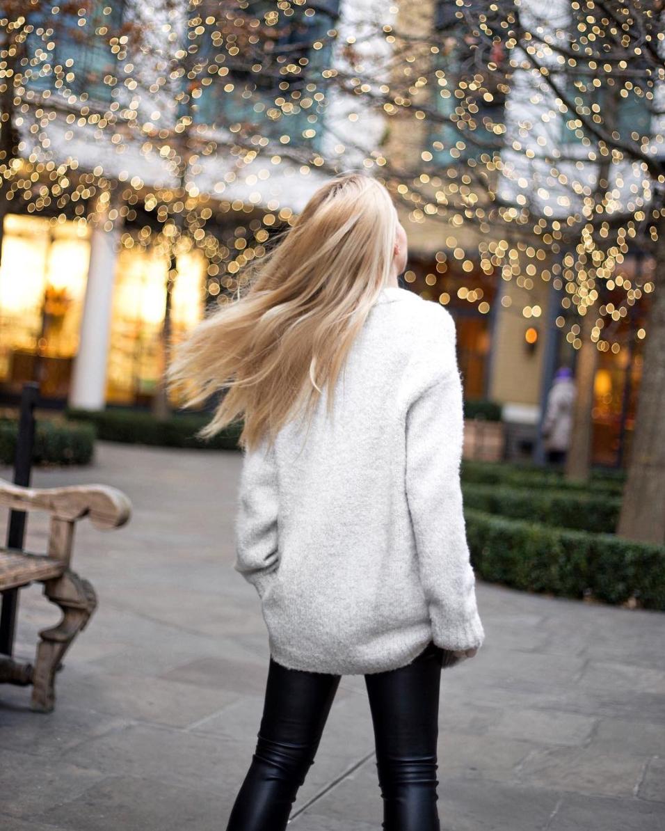 new years resolution soho london leather pants