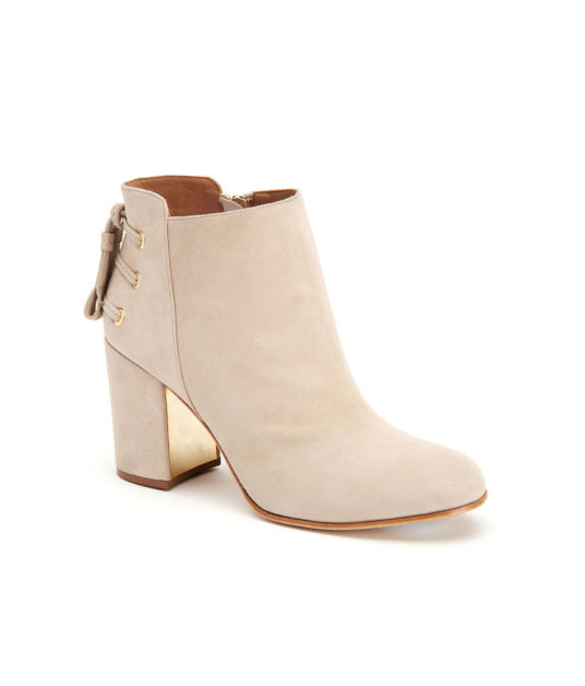 RACHEL ZOE FAVORITE WINTER BOOTS