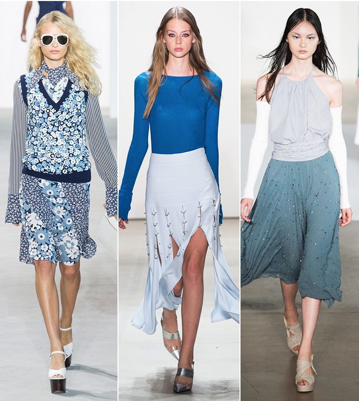 nyfw-trends-spring-2017-blue-trend.png
