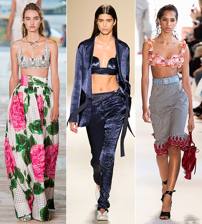 nyfw-trends-spring-2017-bra-tops.png