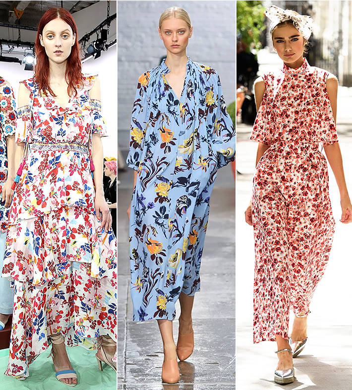 nyfw-trends-spring-2017-florals.png