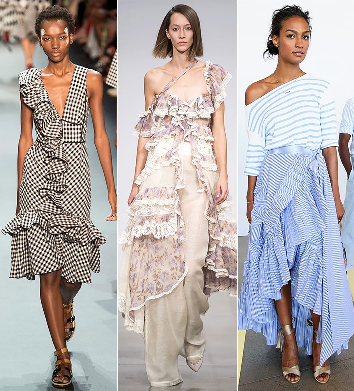 nyfw-trends-spring-2017-ruffles.png