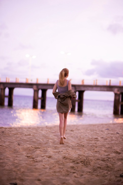 playa_esmeralda_sivergirl