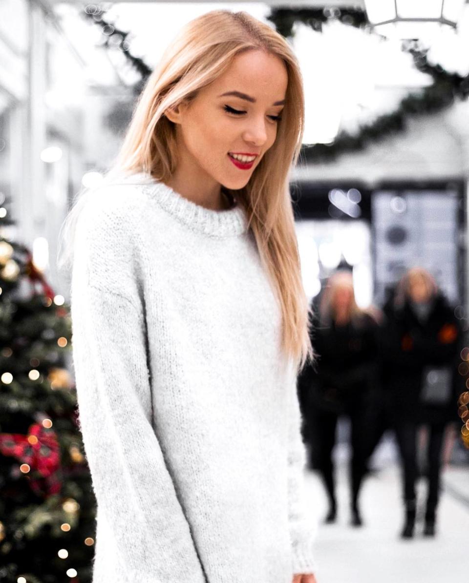 sweater weather weekend london fun instagram snapchat miasoarez