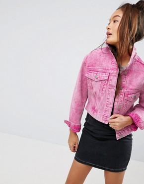 7906761-1-pink.jpeg