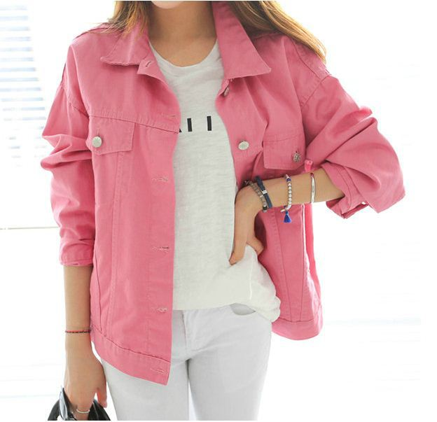 Women-Jackets-Tops-spandex-denim-Jacket-Jeans-Casual-Cotton-Girls-Coat-Outwear-Jean-Cardigans-Jacket-Maxi.jpg