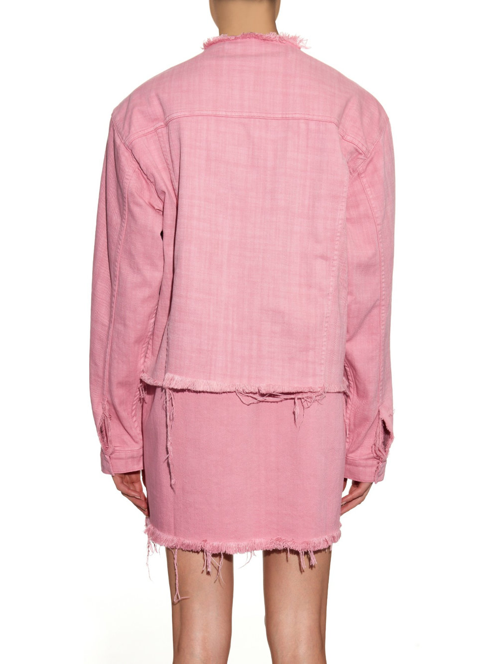 marquesalmeida-pink-oversized-frayed-denim-jacket-product-1-131570249-normal.jpeg