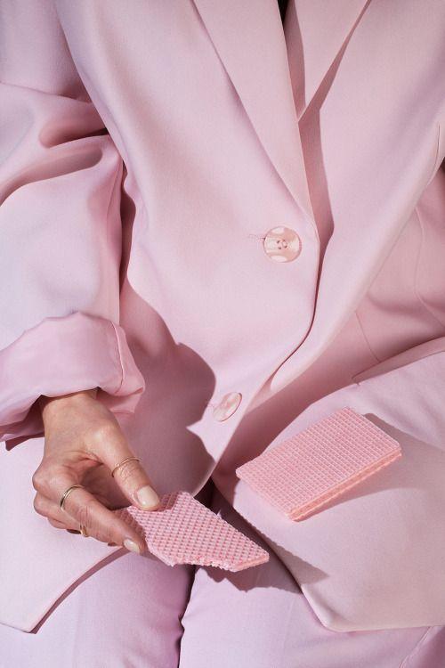 pinkblazer_7.jpg