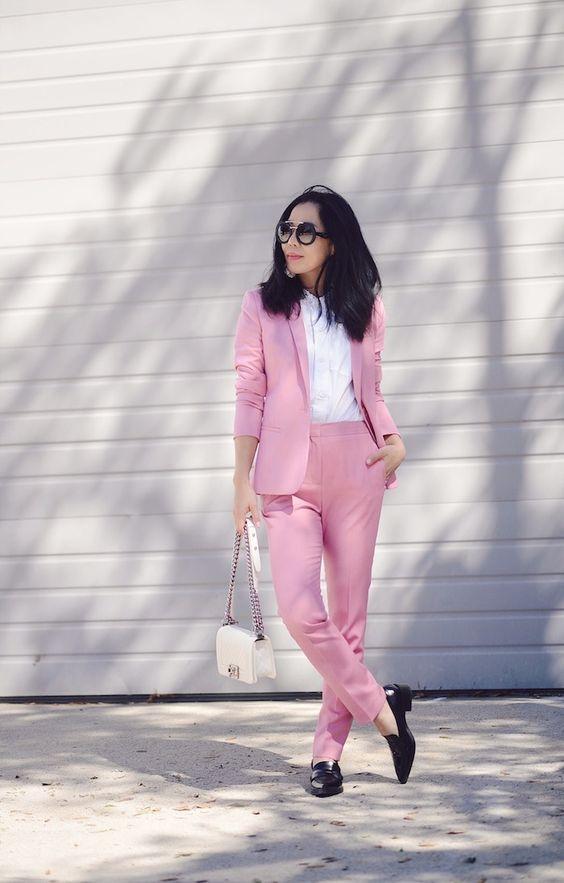 pinkblazer_13.jpg