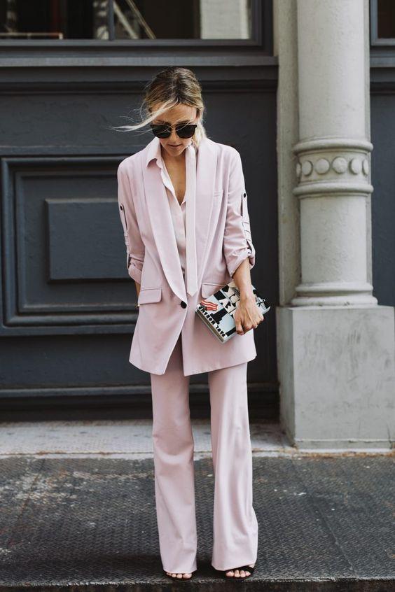 pinkblazer_22.jpg