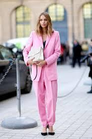 pinkblazer_40.jpeg