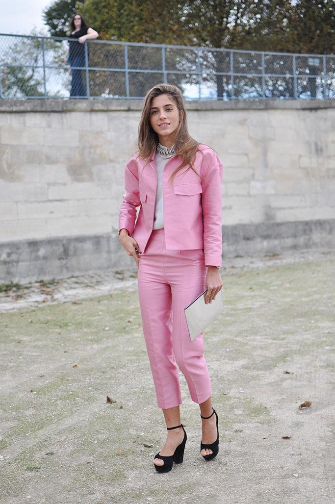 pinkblazer_56.jpg