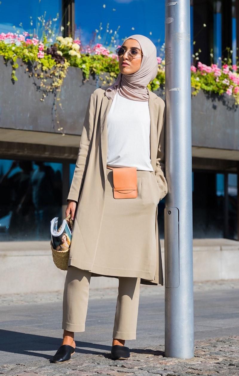 stockholm fashion week 35.jpeg