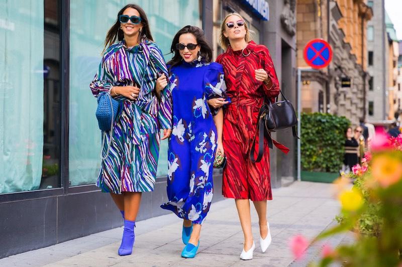 stockholm fashion week 36.jpeg