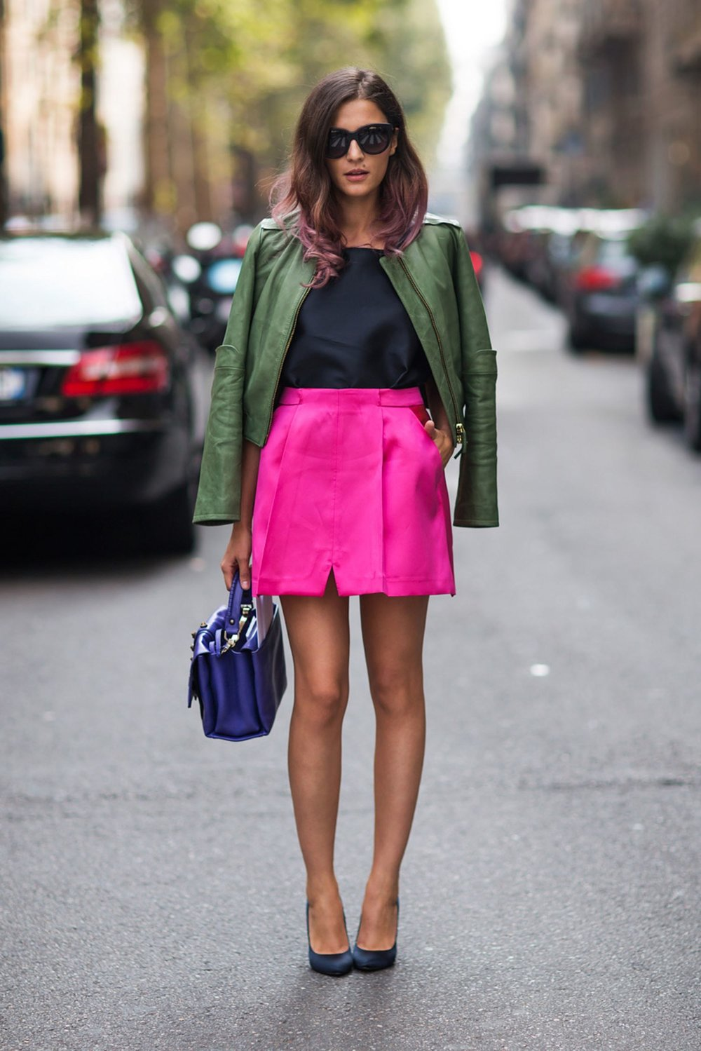 fashion-2015-09-fall-color-hot-pink-army-green-stockholm-streetstyle-main.jpg