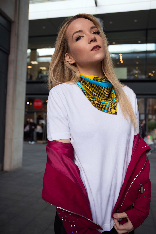 scarf marquerink heysilvergirl miasoarez
