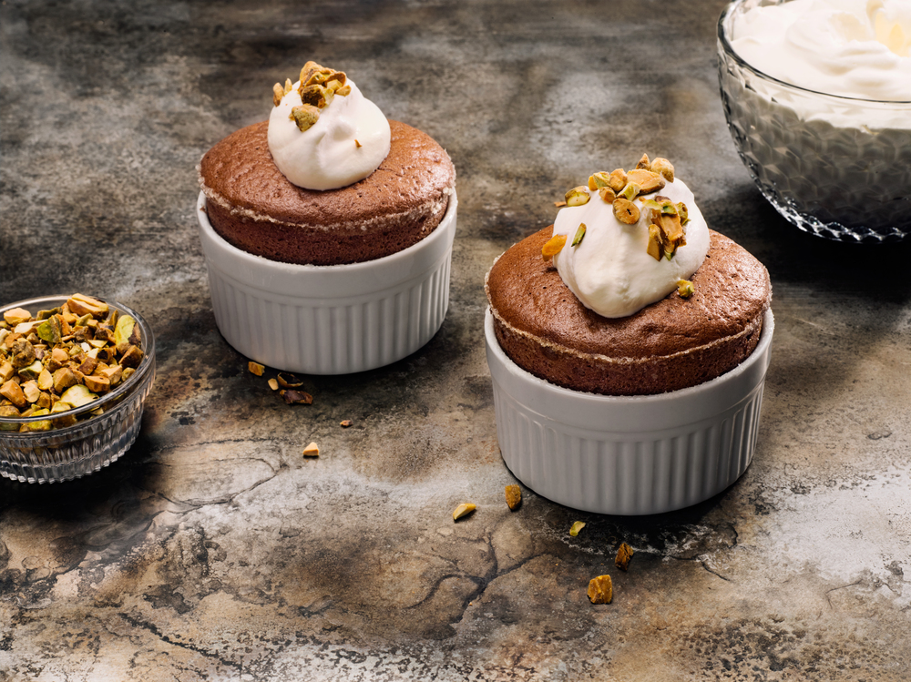 EP_02052016_chocolate_soufflé_recipephoto.jpg