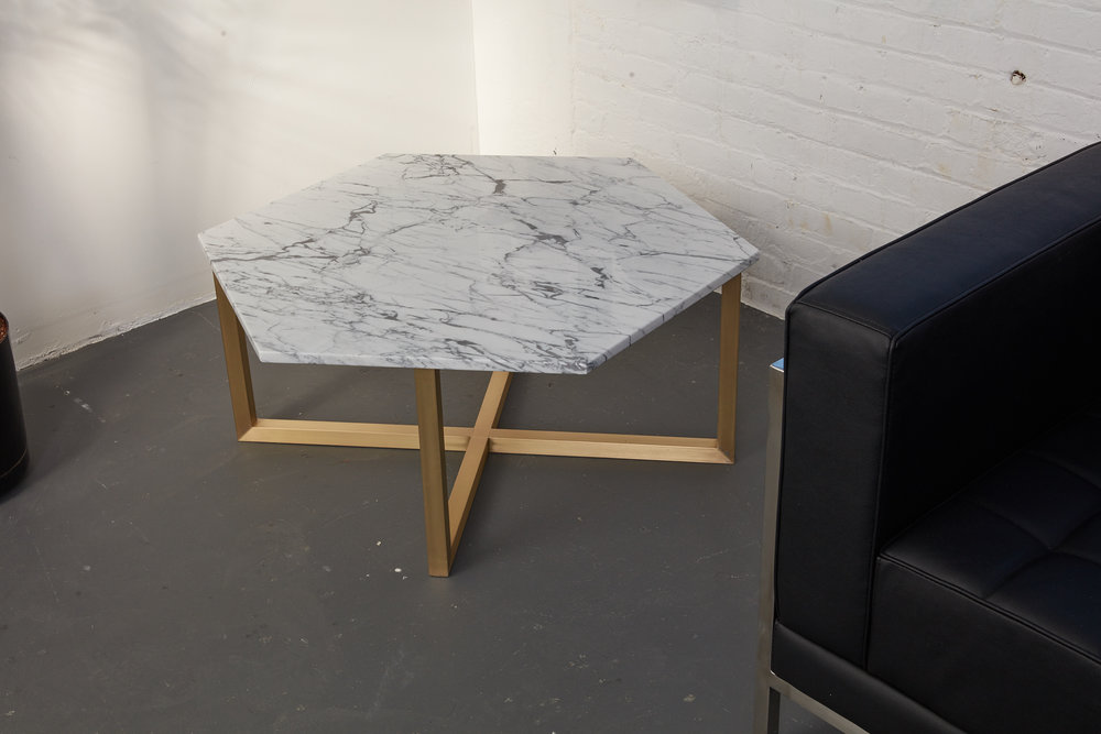 Chris Miano0710-hex table.jpg