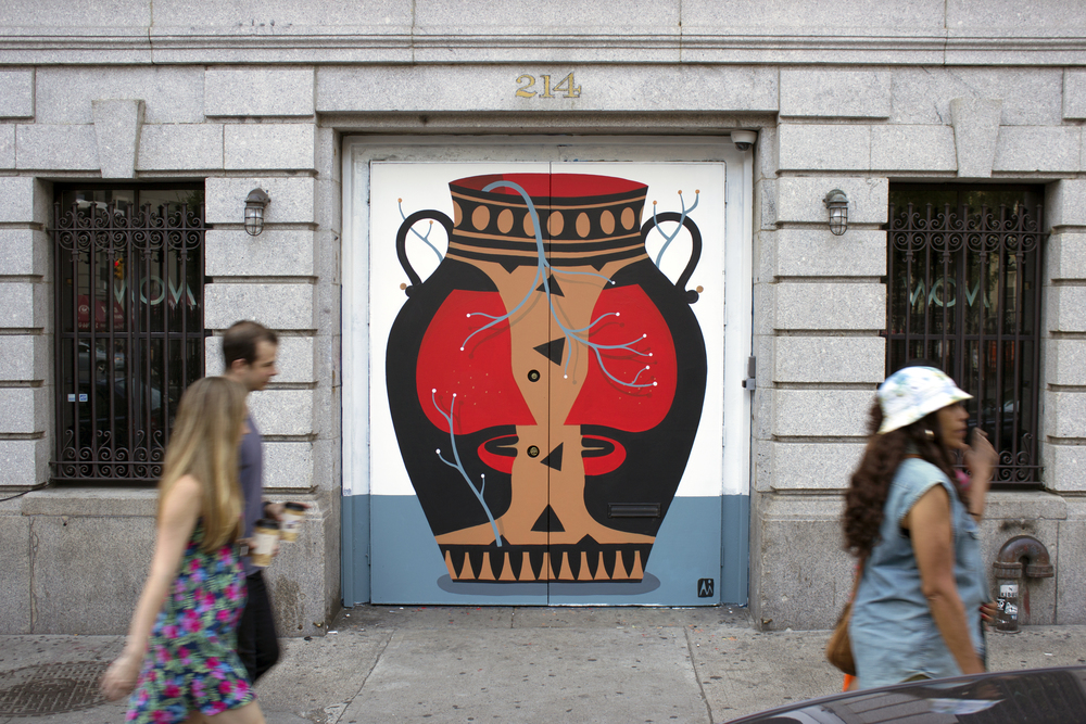 Painted+amphora3.jpg