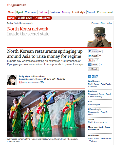 2014 Guardian- N.Korea.png