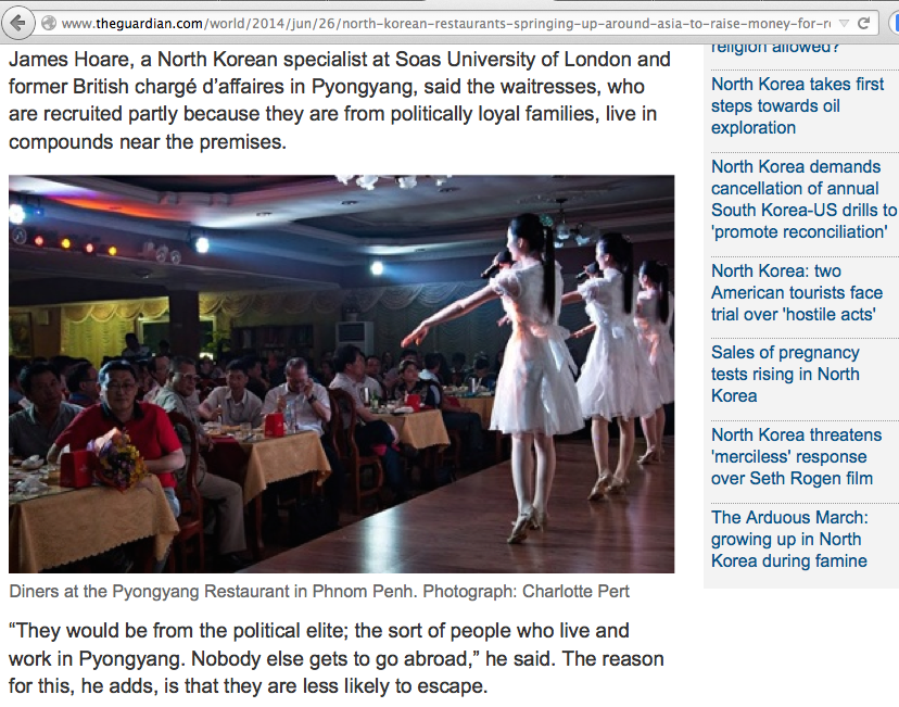 2014 Guardian - N.Korea.png