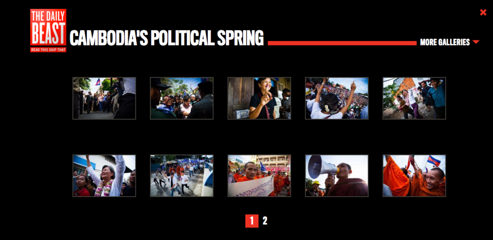 2013 Daily Beast- Election Gallery.png