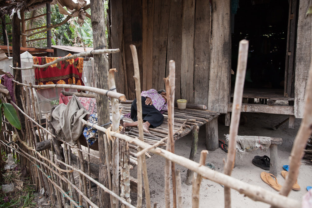 PPP_Disappearing Cambodia_CHARLOTTE PERT_2015 (6 of 9).jpg